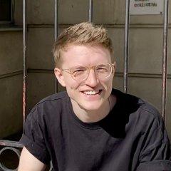 Alexander Hägele