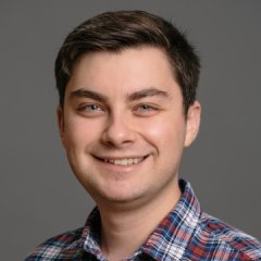 Alex Polozov