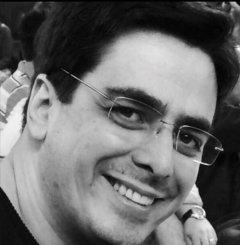 Christiano Braga