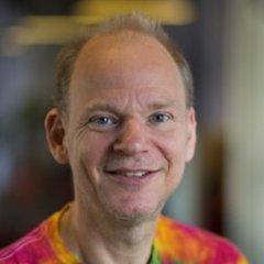 Erik Meijer