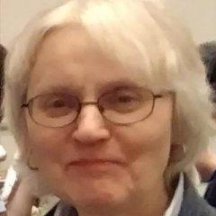 Gail Kaiser