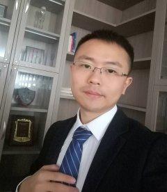 Guixin Ye