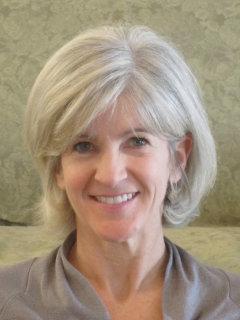 Kathryn S McKinley