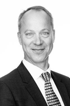 Lars Birkedal