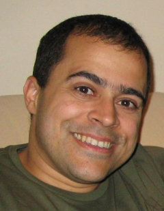 Leonardo De Moura