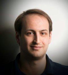 Marc Brockschmidt