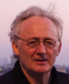 Patrick Cousot