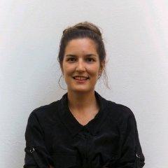Pauline Bolignano