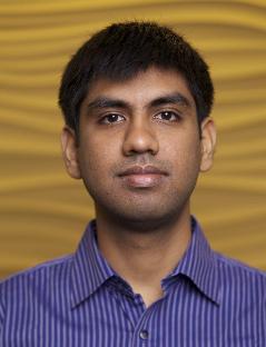 Rahul Sharma