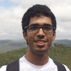 Rodrigo C. O. Rocha