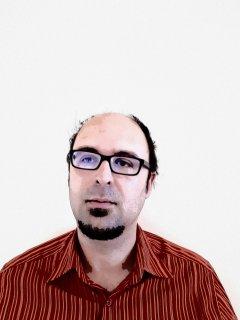 Sébastien Bardin