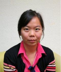 Shin Hwei Tan