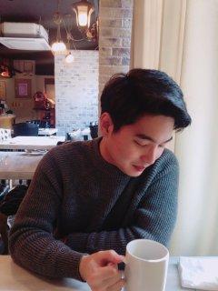 Sung-Hwan Lee