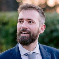 Vincenzo Arceri