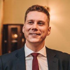 Wojciech Michal Pawlak