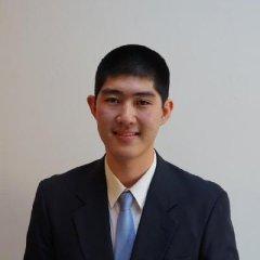 Yoshiki Takashima
